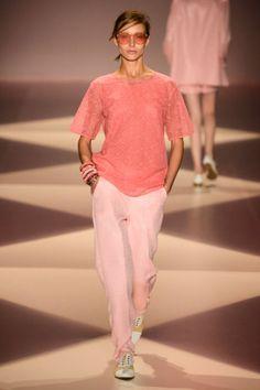 Alessa - Desfile - Verão 2014 - Fashion Rio - Desfile