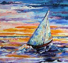 summer_sail_to_sunset_sailboat