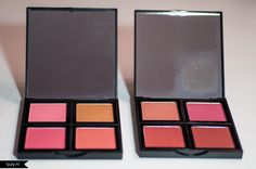 Dark (#83315) & Light (#83314) :  http://www.eyeslipsface.fr/produit-beaute/palette-de-blush-studio