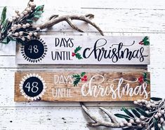 Vintage Christmas Decorating For Your Living Room