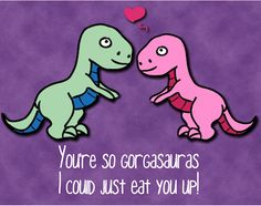 #Whatsapp a cute, naughty compliment to your partner with this #love #ecard.