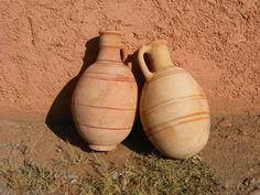 Beni Africa; € 16,19.- Africa, Terracotta