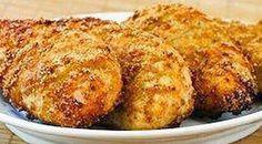 …Lækker opskrift på smelter-på-tungen kylling, som er nem og lige til at gå til med ingrediensliste og fremgangsmåde.