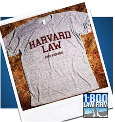 You don't have to be a Harvard Law grad to understand how easy it is to sign up for an Estate Planning package with us.