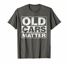 Automotive I Void Warranties Black Adult Long Sleeve T-Shirt