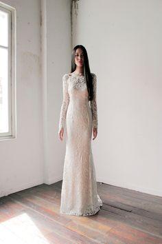 Five Questions with Designer Alia Bastamam