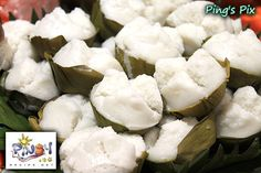 Special Puto Recipe - Filipino Recipes Portal