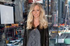 Kendra Wilkinson Shares a Sweet Pic of Baby Alijah!