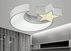 Plafoniere Ultra Sottile Salotto : 380 fantastiche immagini in lampade lampadari luci light store
