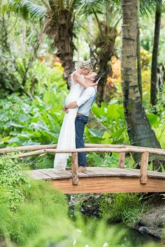 Seychelles Wedding - Maia Luxury Resort - Jack and Jane Photography Seychelles Wedding, Wedding Photography, Weddings, Luxury, Wedding, Wedding Photos, Wedding Pictures, Marriage