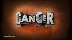 """In America, 1 in 3 women and 1 in 2 men will develop cancer. Your chances of beating cancer with natural or """"alternative"""" means are much better than with conventional cancer treatments. And there are no terrible side effects. But sometimes they fail for reasons explained here: http://www.naturalnews.com/049722_cancer_treatment_natural_remedies_common_mistakes.html"""