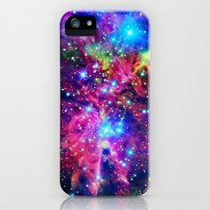 iPhone & iPod Case
