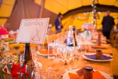 Harry and Cat - Jenny Madden Photography | Totally Tipi Wedding | South Yorkshire