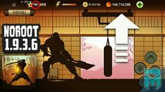 New Shadow Fight 2 hack is finally here and its working on both iOS and Android platforms. This generator is free and its really easy to use! New Shadow, App Hack, Shadow Warrior, Gaming Tips, Android Hacks, Free Gems, Hack Online, Mobile Game, Iphone