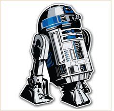Astromech_Droid_R2-D2_2.gif (358×350)