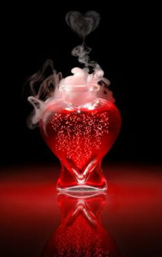 Love Spell Type Soap / Candle Making Fragrance Oil Ounce Witchcraft Love Spells, Free Love Spells, Genuine Love, Potion Bottle, Simply Red, Midsummer Nights Dream, Love Images, Candle Making, Fragrance Oil