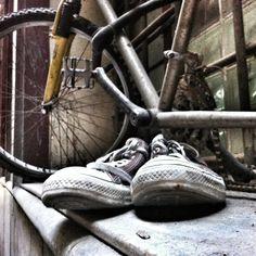 #chucks @converse  #converse #chucktaylor  #allstar