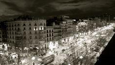 バルセローナ