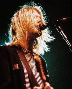 A edição terá set lists especiais anos 90, com muito grunge incluído no repertório.