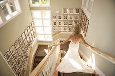 Destination Wedding at Carlouel Yacht Club - Fab You Bliss