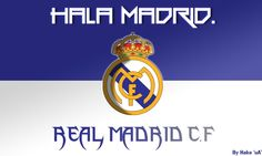 Real Madrid 2015 Wonderful Sport Photo Newest Series