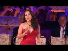 Music video by André Rieu performing And The Waltz Goes On. (C) 2011 Universal Music Domestic Pop, a division of Universal Music GmbH