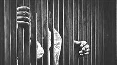 La cárcel y el pensamiento crítico