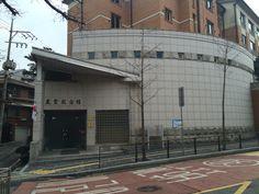 우당 이회영 기념관 그의 독립을 향한 열정과 의지는 중국 대륙과 만주 그리고 한반도에 가득했건만, 그의 기념관은 너무나도 작디 작았다. #우당이회영기념관 #신흥무관학교