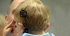 Is the Tech Behind Hearing Loss Simulations Accurate Enough?