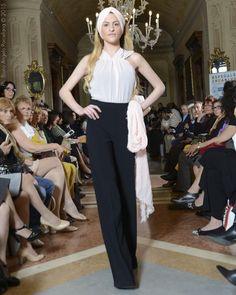 Sfilata Moda Poluzzi II parte