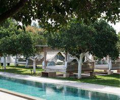 Atzaro, Ibiza http://ibizacloud9events.com/ibiza-cloud-9-wedding-venue-tips-featured-in-elle-belgium-2/#more-1312 #ibizacloud9 #ibizacloud9weddings