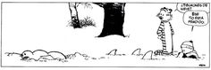 10 Calvin and Hobbes comic strips involving hilariously morbid snowmen. I love Calvin and Hobbes! Calvin And Hobbes Comics, Calvin And Hobbes Snowmen, Calvin And Hobbes Christmas, Wednesday Humor, Friday Humor, Funny Friday, Snowman Cartoon, Friday Pictures, Fun Comics