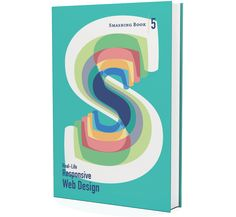 On the Creative Market Blog - 46 Awesome Holiday Gifts for Designers