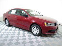 2016 Volkswagen Jetta 1.4T S Elgin IL  Elgin Volkswagen VW auto specials