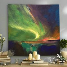 "Explore our web site for additional information on ""abstract art paintings diy"". It is a superb location to learn more. Watercolor Art, Abstract Art Painting, Art Painting, Art Painting Oil, Painting, Abstract Art, Abstract, Canvas Painting, Abstract Art Landscape"