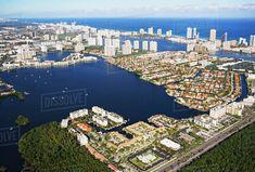 Image result for florida coastline Florida Coastline, City Photo, World, Image, Inspiration, Biblical Inspiration, The World, Inspirational, Inhalation
