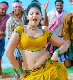 Bollywood Actress Hot Photos, Bollywood Girls, Beautiful Bollywood Actress, Most Beautiful Indian Actress, Beautiful Actresses, 10 Most Beautiful Women, Beautiful Girl In India, South Indian Actress Photo, Indian Actress Hot Pics