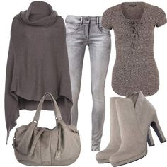 Taggia #fashion #mode #look #style #trend #outfit #sexy #luxury #stylaholic