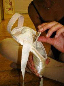 ©Yuka Kodama Ballet Group