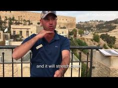 What an unbelievable find in the City of David. How the UN continues to ignore the fascinating archaeological findings that connect Jerusalem to the Jewish people is unfathomable. This recent revelation is staggering.