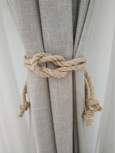 Jute Rope Curtain Tie Backs Nautical Tiebacks Rope Curtain Tie Backs Rope Curtai. Jute Rope Curtain Tie Backs Nautical Tiebacks Rope Curtain Tie Backs Rope Curtain Holder Nautica Always aspired to figur.