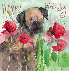 first birthday activities Happy Birthday Art, Happy Birthday Wishes Cards, Happy Birthday Pictures, Birthday Blessings, Happy Wishes, Birthday Wishes Quotes, Birthday Love, Birthday Greeting Cards, Image Search