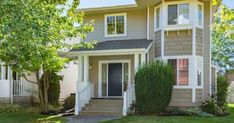 Seven Secrets To Successful Single-Family Rental Real Estate Investing