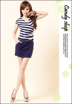 trendy wholesale clothing websites
