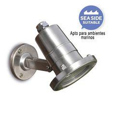 Proyector exterior Aqua sumergible 05-9245-CA-37V1 de Leds C4 [05-9245-CA-37V1] - 51,75€ :