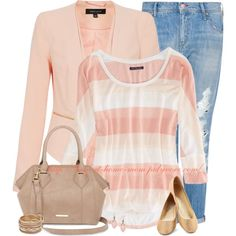 """""""Stylish Under $50"""" by stay-at-home-mom on Polyvore"""