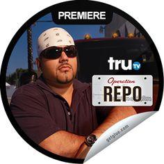 Operation Repo: Season 12 Premiere