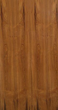 11 best Natural Teak Veneers images on Pinterest   Solid wood, Teak ...