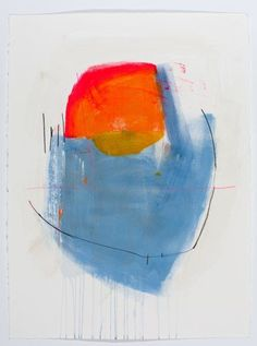 Therese Murdza | Anne Irwin Fine Art