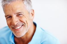 Men are continually realizing the many benefits that plastic surgery and cosmetic enhancement treatments can offer them by improving areas of their bodies that may be giving them feelings of self-consciousness. There is only so much that we can do to keep looking fit and youthful, and sometimes, a little help can go a long way in getting rid of stubborn fat pockets and rejuvenating the skin for a firmer and refreshed appearance.